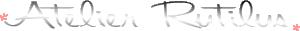 アトリエルチル – チョークアート、インテリアボード、メニューボード、看板制作 | 手描きのぬくもりを大切に。あなたの想いを心を1枚のボードに篭めて。